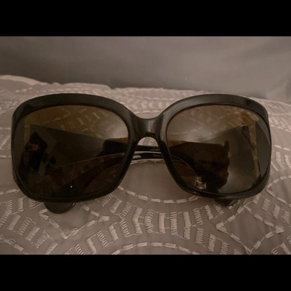 Authentic Michael Kors sunglasses